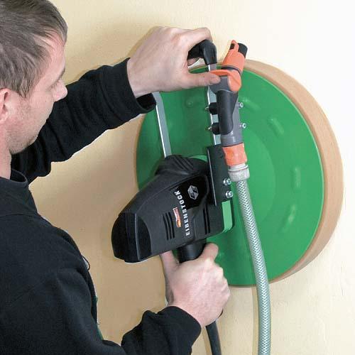 eibenstock epg 400 wp putzbearbeitungsmaschine mit. Black Bedroom Furniture Sets. Home Design Ideas